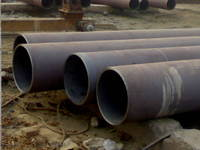 Sell steel pipe tube, SS semaless pipe,sch40 steel pipe,China steel pipe