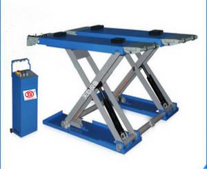 Wholesale mid: Factory Supply Car Lift/Mid-rise Scissor Lift/Auto Scissor Lift for Sale
