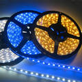 Sell LED strip light