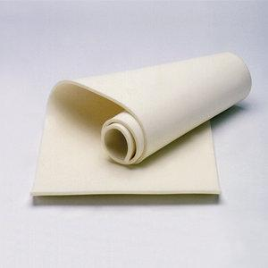 Wholesale pp placemat: 100% Wool Felt Thickness From 0.6mm To 120mm (REACH and ROHS Certificate)