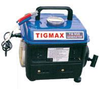 Generator TG650/TG950/TG1000(DC)
