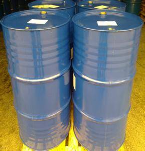 Wholesale spirit: Low Aromatic White Spirit Solvent for Sale ,White Spirit Manufacturer