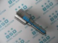 Sell Common Rail Nozzle 093400-8790 / DLLA152P879 Applied For Isuzu 2.5STD