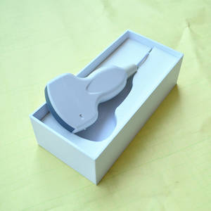 Wholesale communication: Clinic/Hospital/Family/Community Convenience USB Ultrasound Convex Probe ATNL-2U
