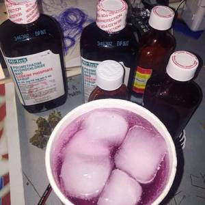 Wholesale Drugs: Hitech and Actavis Syrup by +1 818 514 3430