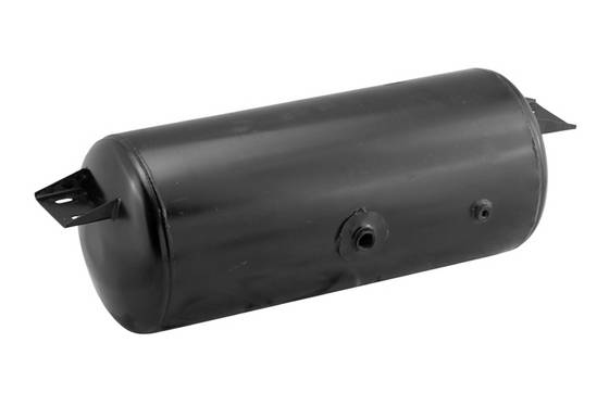 Brake air tank id product details view