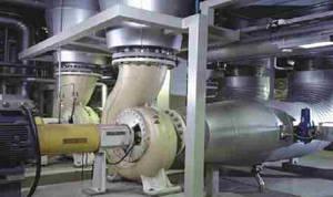 Wholesale d: Single Stage Pumps-D Process