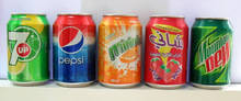 Wholesale drink: 7up 330ml Can, Pepsi, Cola, Dr Pspper, Mountain Dew 330ml  Other Soft Drinks