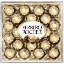 Wholesale chocolate: Best Quality Ferrero Rocher T16, T3, T30 Chocolate for Sale Cheap Price
