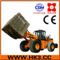 Sell forklift loader XJ968-28