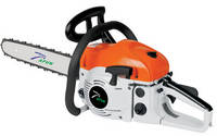 Sell Chain saw 45CC/TF4500-A