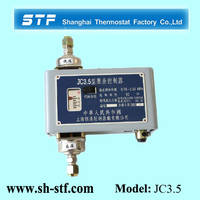 Sell Differencial Pressure Control JC YC