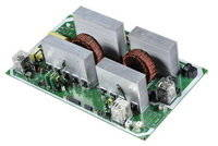 Wholesale Other Power Supply Units: Power Supply