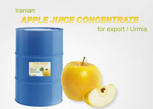 Wholesale juice concentrate: Apple Juice Concentrate