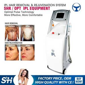 Wholesale radio frequency therapy: Sh-EL-V200
