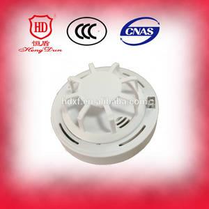 Wholesale Heat Detector: Heat Detector