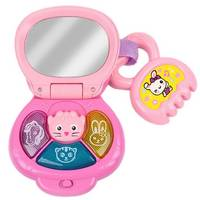 Infant Toys,Toys for Infants,Baby Toys