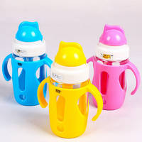 Baby Cup Water, Sippy Cups