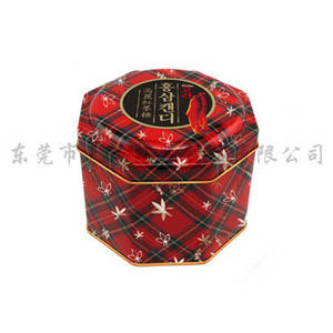 Wholesale candy tin: Metal Candy Packaging  Tin Supplier