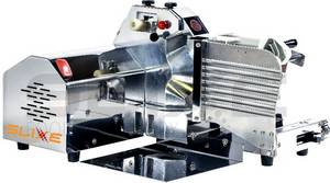 Wholesale Food Cutters & Slicers: Bread Slicer(Piece by Piece)