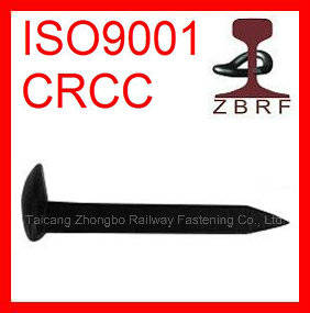 Wholesale grade a mid joint: Rail Fastener, Railroad Dog Spike
