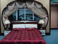 Sell bedding  sets
