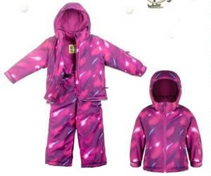 Wholesale windbreaker jacket: Best Cheap Snow Ski Jacket Winter Outdoor, Waterproof and Windbreaker Jacket