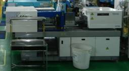 mold maker: Sell China Maker Injection Molding for Plastics/Rubbers