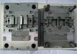 Wholesale plastic injection mould: Injection Moulding for Plastics & Rubbers