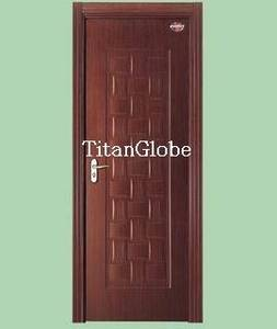Wholesale Other Door & Window Accessories: Melamine Door Skin