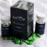 Wholesale wholesale sweet potato: Acte Fat Weight Loss Best Slimming Pills Call or Text 404-796-9886