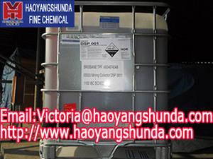 Wholesale Other Organic Chemicals: Sodium Diethyl Dithiophosphate/Sodium Aerofloat