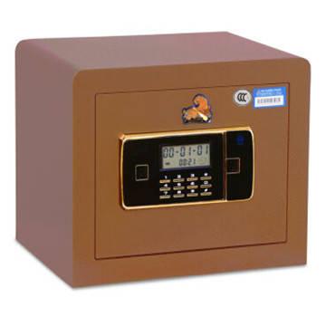 gun safe: Sell Electrical Safes