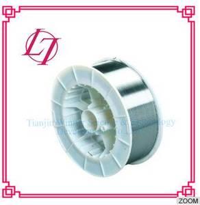 Wholesale mixture: Mixture Gas 80% Argon +20% CO2 Shielding Titania Type Flux Cored Welding Wire Aws E71t-1m