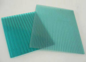 Wholesale pc sheet: Polycarbonate Solid Panel / Sheet /Factory Price PC Board