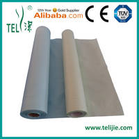 Examination Table Medical Disposable Paper Couch Cover Roll