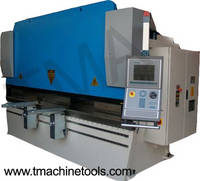 Sell Bending machine(press brake)