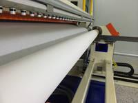 LCD Glass Interleaving Paper 2