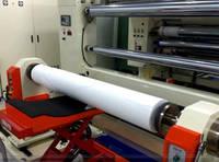 Interleaving Paper for Glass & Metal