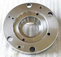 HCU(Hydraulic Cylinder Unit) 2