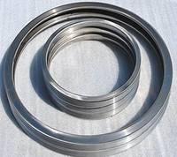 HCU(Hydraulic Cylinder Unit) 8