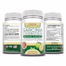 Wholesale snack: Garcinia Cambogia Slimming Capsules