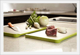 Wholesale Cutting Boards: Far-infrared Tourmaline,Eco Friendly Cutting Boards,Cutting Board,Chopping Board -DBCHAE