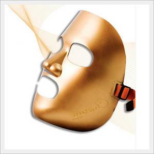 Wholesale maskpack: [CHARME]Far-infrared Tourmaline Skin Care Beauty Mask, Face Mask, Permanet Silicon Mask