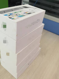 Wholesale mobile phone: Hotselling Apple IPHONE6S+,64g, Brand New,Original ,Mobile,Smart Phone,Unlocked