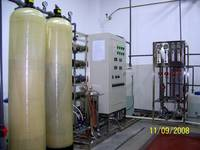 Water Purify Equipment,Water Purify Unit,Water Purify.