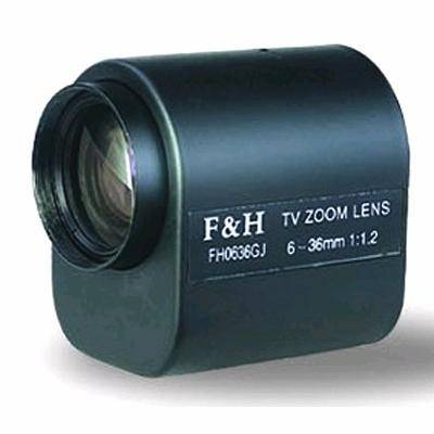 Two Motorized Zoom Lens Cctv Lens Id 3644109 Product Details View Two Motorized Zoom Lens