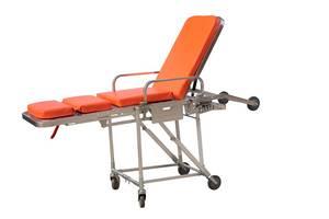 Wholesale ambulance: Ambulance Stretcher