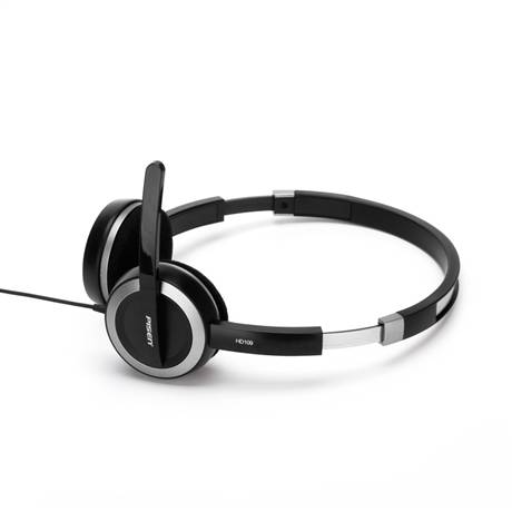 korea clothes: Sell Pisen Multifunctional Stretchable Handband Gaming Headset with Mic