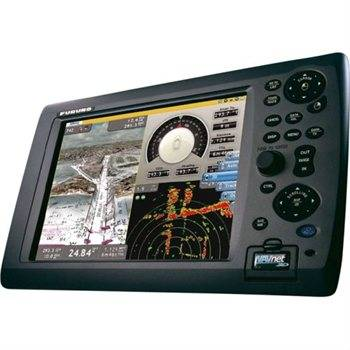 sell lawrence fish finder gps tw ltd